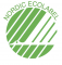 Certification: Nordic Ecolabel