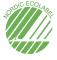 Certifikát: Nordic Ecolabel