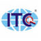 Certifikát: Institut pro testování a certifikaci, a. s. Zlín