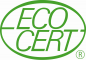 Certification: Ecocert Organic Cosmetic