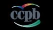 Certifikát: CCPB srl