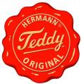 Teddy Hermann Original
