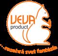 VEVA product