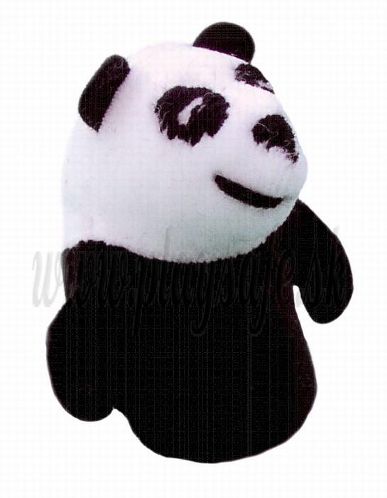 Noe Prstová maňuška Panda