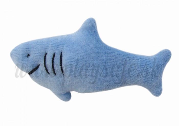 Noe Prstová maňuška Žralok
