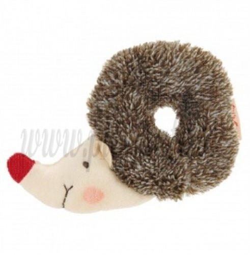 Käthe Kruse Hrkálka ježko