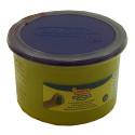 JOVI® Blandiver Plastelina pre najmenších mäkká, 110g fialová