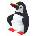 Noe Maňuška Tučniak