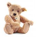 Steiff Plyšový medveď Elmar kĺbový, 32cm