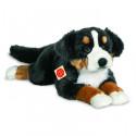 Teddy Hermann Plyšový psík bernský salašnícky pes, 60cm
