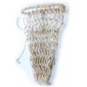 Cose della Natura Úložná sieťka na prírodné morské huby