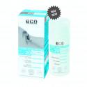 Eco Cosmetics Opaľovacie mlieko SPF20 bez vône, 100ml