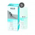 Eco Cosmetics Opaľovacie mlieko SPF30 bez vône, 100ml