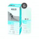 Eco Cosmetics Opaľovacie mlieko SPF50 bez vône, 100ml