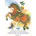 Mária Rázusová-Martáková: Hop - hop na koníčku