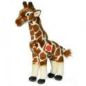 Teddy Hermann Plyšová žirafa, 38cm