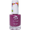SuncoatGirl Lak na nechty Majestic Purple (V), 8ml