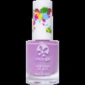 SuncoatGirl Detský lak na nechty Princess Purple, 9ml