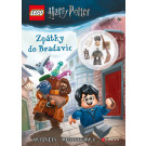 LEGO® Harry Potter™ Zpátky do Bradavic