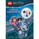 LEGO® Harry Potter Kouzelná dobrodružství