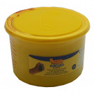 JOVI® Blandiver Plastelina pre najmenších mäkká, 110g žltá
