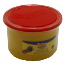 JOVI® Blandiver Plastelina pre najmenších mäkká, 110g červená