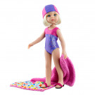 Paola Reina Las Amigas Šatočky Plavkyňa 2020, 32cm