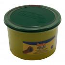JOVI® Blandiver Plastelina pre najmenších mäkká, 110g zelená