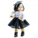Paola Reina Soy tu bábika Bianca 2020, 42cm