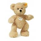 Steiff Plyšový medveď Fynn, 28cm