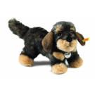 Steiff Plyšový psík jazvečík Moritz, 30cm
