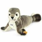 Steiff Plyšový tuleň Robby, 30cm