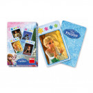 Dino Kvarteto Disney Frozen
