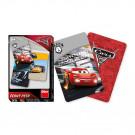 Dino Čierny Peter Disney Cars 3