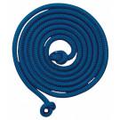 Goki Švihadlo, 5m pre viacerých modré