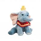 Dino Plyšová hračka Disney Dumbo, 25cm