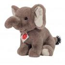 Teddy Hermann Plyšový slon, 25cm