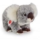 Teddy Hermann Plyšový medvedík koala, 24cm