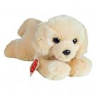 Teddy Hermann Plyšový psík Labrador, 21cm