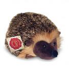 Teddy Hermann Plyšový ježko, 15cm