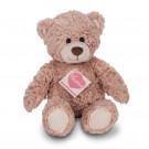 Teddy Hermann Plyšový medveď Pepper, 30cm