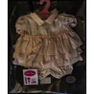 Antonio Juan Oblečenie pre bábiku, 42cm