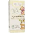 Baby Anthyllis Ochranné mlieko proti hmyzu, 100ml