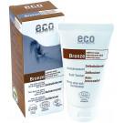 Eco Cosmetics Samoopaľovacie mlieko Bronze, 75ml