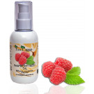Biopark Cosmetics Malinový olej, 100ml