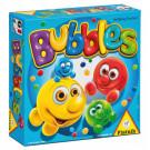 Piatnik Spoločenská hra Bubbles