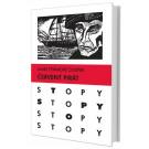 James Fenimore Cooper: Červený pirát