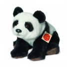 Teddy Hermann Plyšová panda, 28cm