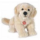 Teddy Hermann Plyšový psík zlatý retríver, 30cm