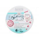 Lavera Basis Sensitiv Univerzálny krém, 150ml